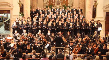 Settimana dell'Arte e della Musica in onore di Lorenzo Perosi
