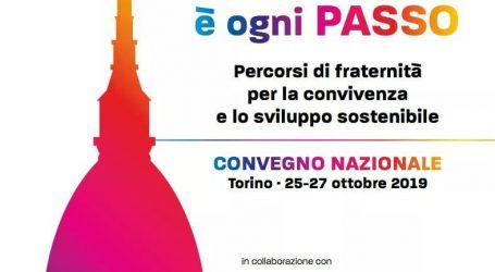 Torino ospita il convegno nazionale del Meic