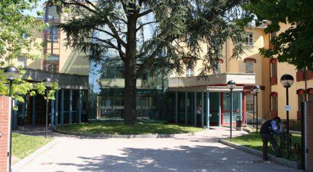 Buone notizie per l'ospedale di Tortona