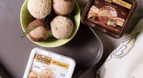 Venduto il ramo dei gelati: la Pernigotti torna a sperare