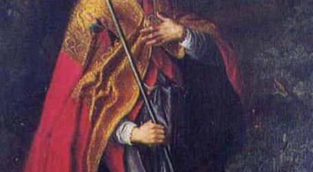 San Giovanni Vincenzo