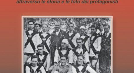 """""""Rossoneri"""", cent'anni di """"Voghera Calcio"""""""