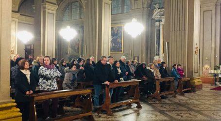 Le due catechesi del vescovo nel tempo di Avvento
