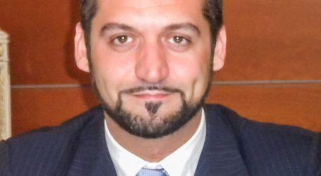 2 domande al sindaco di Tortona Chiodi