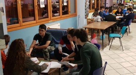 MSAC: più impegno sociale a partire dai banchi di scuola