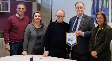 """I Lions Club della zona in aiuto al """"Paolo VI"""""""