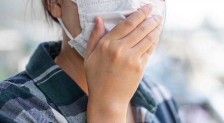 CORONAVIRUS: l'epidemia è scoppiata anche da noi