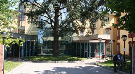 Il futuro dell'ospedale riparte dalla Fisiatria