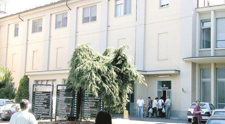 Due nuovi primari in ospedale a Voghera