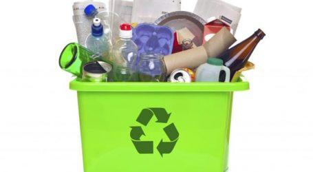 Non aumentano le tasse per la raccolta rifiuti