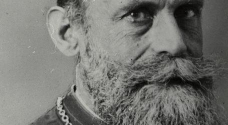 Luigi Versiglia da Oliva alla Cina: la missione del santo 90 anni dopo