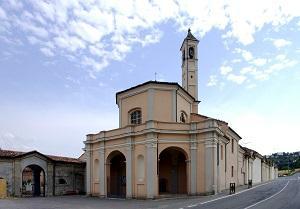 """Venerdì 27 il Vescovo da solo si recherà al Cimitero di Tortona per il """"Venerdì di Misericordia"""""""