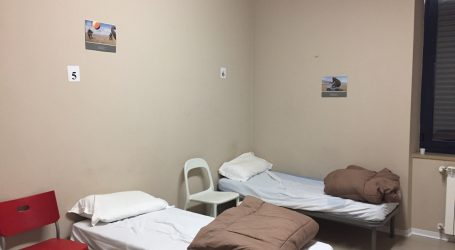 """""""Matteo 25"""": il dormitorio di Tortona ha compiuto un quarto di secolo"""