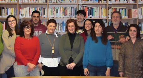 La nuova Pro loco di Albera Ligure vuole valorizzare la Val Borbera