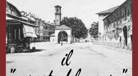 """Il """"mercato del novese"""" per ritrovare il dialetto"""