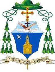 Le indicazioni del Vescovo per le celebrazioni della Settimana Santa 2020