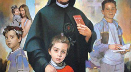 Santa Giulia Salzano