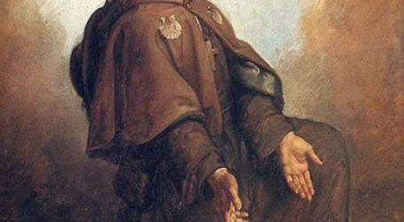 Sant'Amato Ronconi