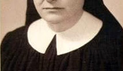 Beata Maria Crocifissa