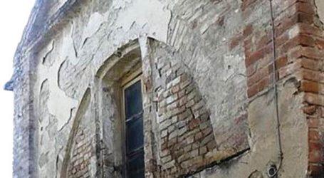 La reliquia di san Guglielmo e quell'antica pergamena