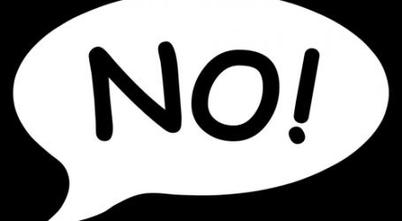 """L'altra dittatura dell'Oltrepò: il """"no"""" a tutto sempre e comunque"""