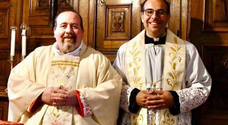 «Associazione e sacerdoti in comunione nel servizio reciproco»