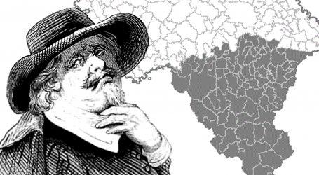 L'Oltrepò si difenda dalle dittature