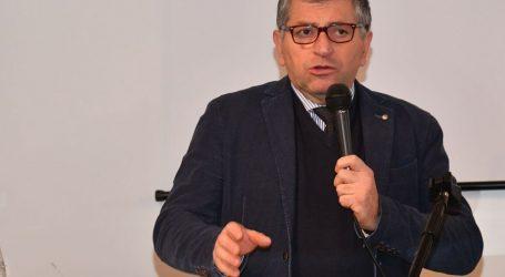 Tensioni nel Consorzio di tutela vini Oltrepò pavese