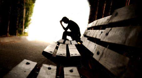 Prevenzione del suicidio: una legge che difende la vita