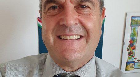 Aido Novi ha eletto il nuovo presidente