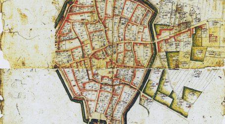 250 anni di Voghera Città