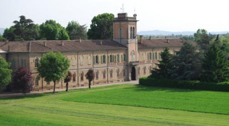 """Aule del """"Gallini"""" trasferite a Riccagioia"""
