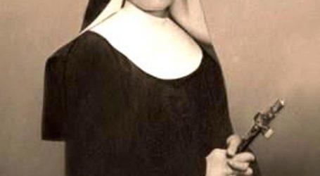 Beata Maria Teresa Tauscher