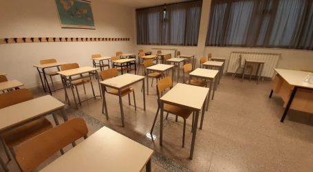 Mense e palestre: cosa cambia nella scuola?