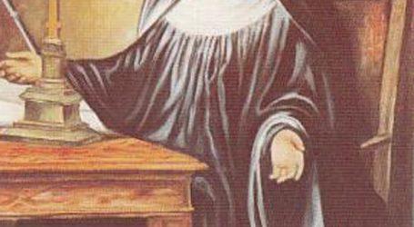Beata Maria Luisa Prosperi