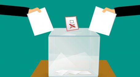Elezioni: ecco come è andata negli altri 8 comuni