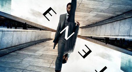 """""""Tenet"""", 5 film in 1"""