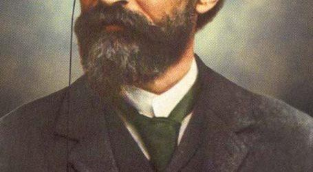 Beato Bartolo Longo