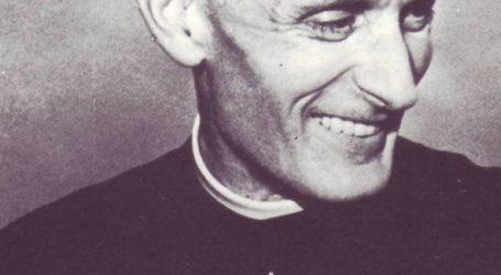 Beato Carlo Gnocchi