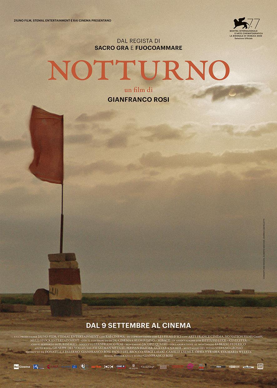"""Il """"Notturno"""" di Rosi - Il Popolo Tortona"""