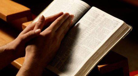 Monastero invisibile: in preghiera per le vocazioni