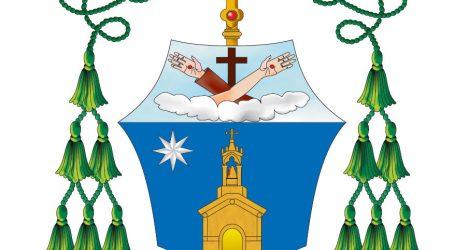Comunicazioni del vescovo Mons. Vittorio Viola inerenti alcuni sacerdoti della diocesi e le loro comunità
