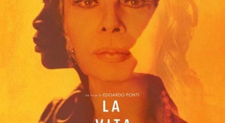 Il ritorno di Sophia Loren