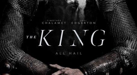 """""""Il Re"""", l'altro Enrico V"""