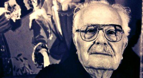 Raul Soldi, il pittore diventato un aggettivo