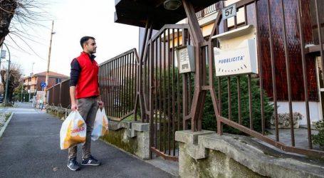 """Il Comune ripropone la """"Spesa Anziani"""""""