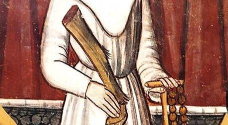 Beato Guglielmo di Fenoglio
