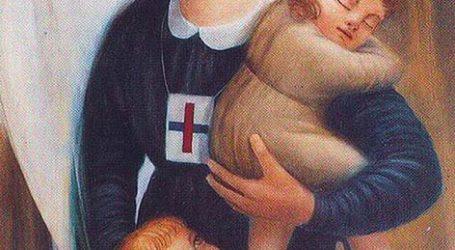Beata Elisabetta Canori