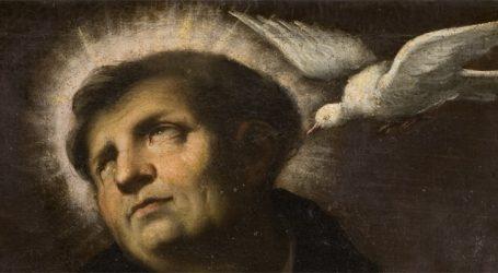 Beato Ambrogio Sansedoni