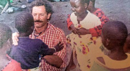 Il pediatra che curava i bambini più poveri del mondo